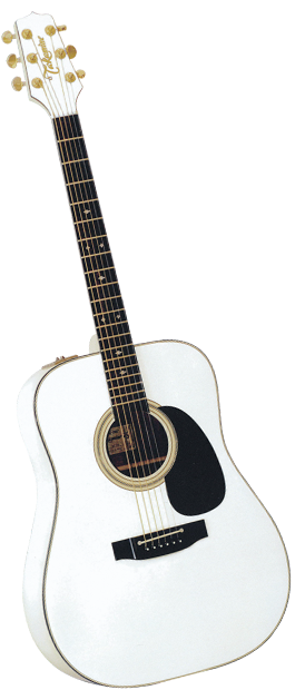 1069bb68291 EF25S - 25th Anniversary 6 String Acoustic   Electric Guitar - Takamine  Guitars