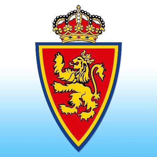Los ricos del Zaragoza tienen que soltar el dinero