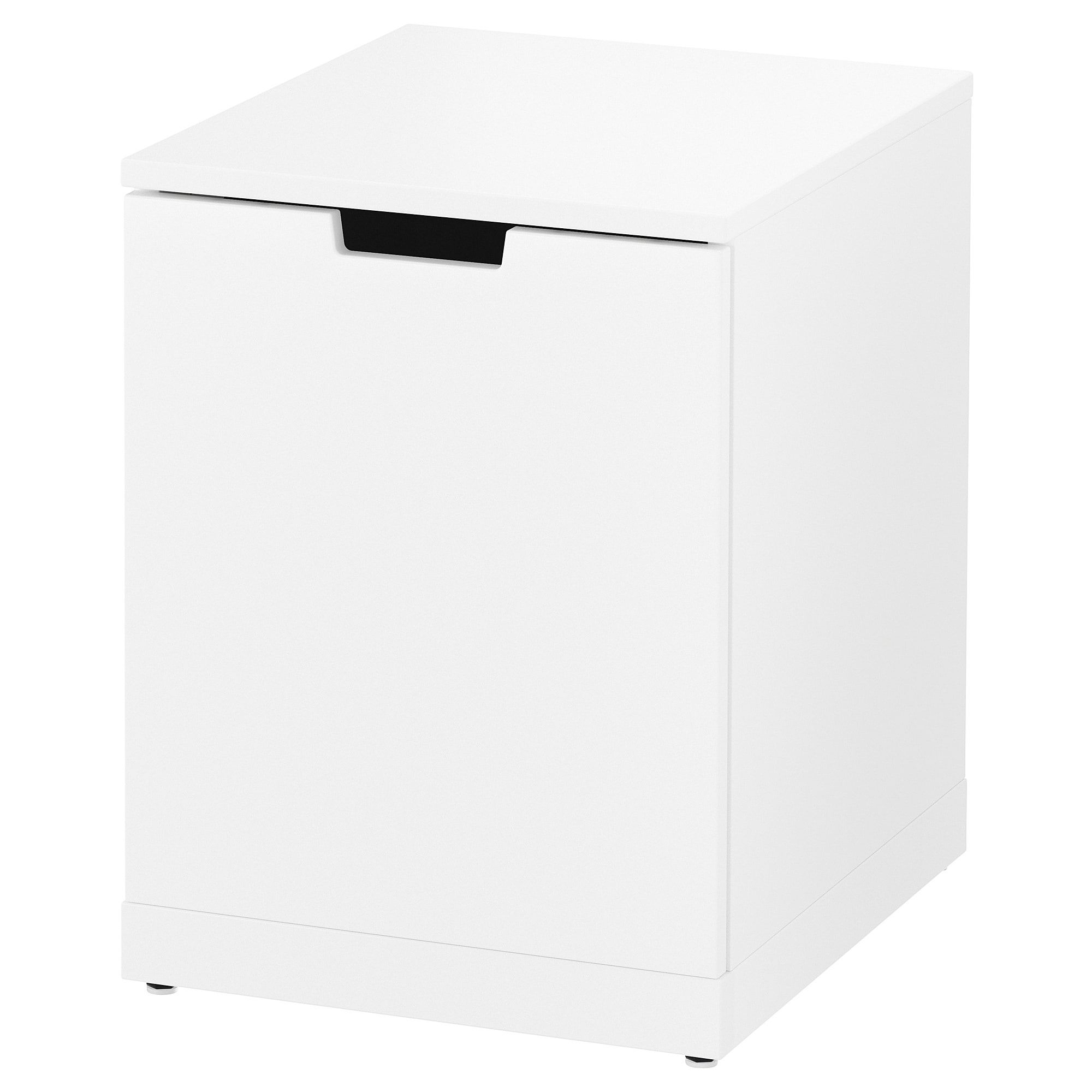 "White 15 3/4x21 1/4 "" (40x54 Cm) (With"