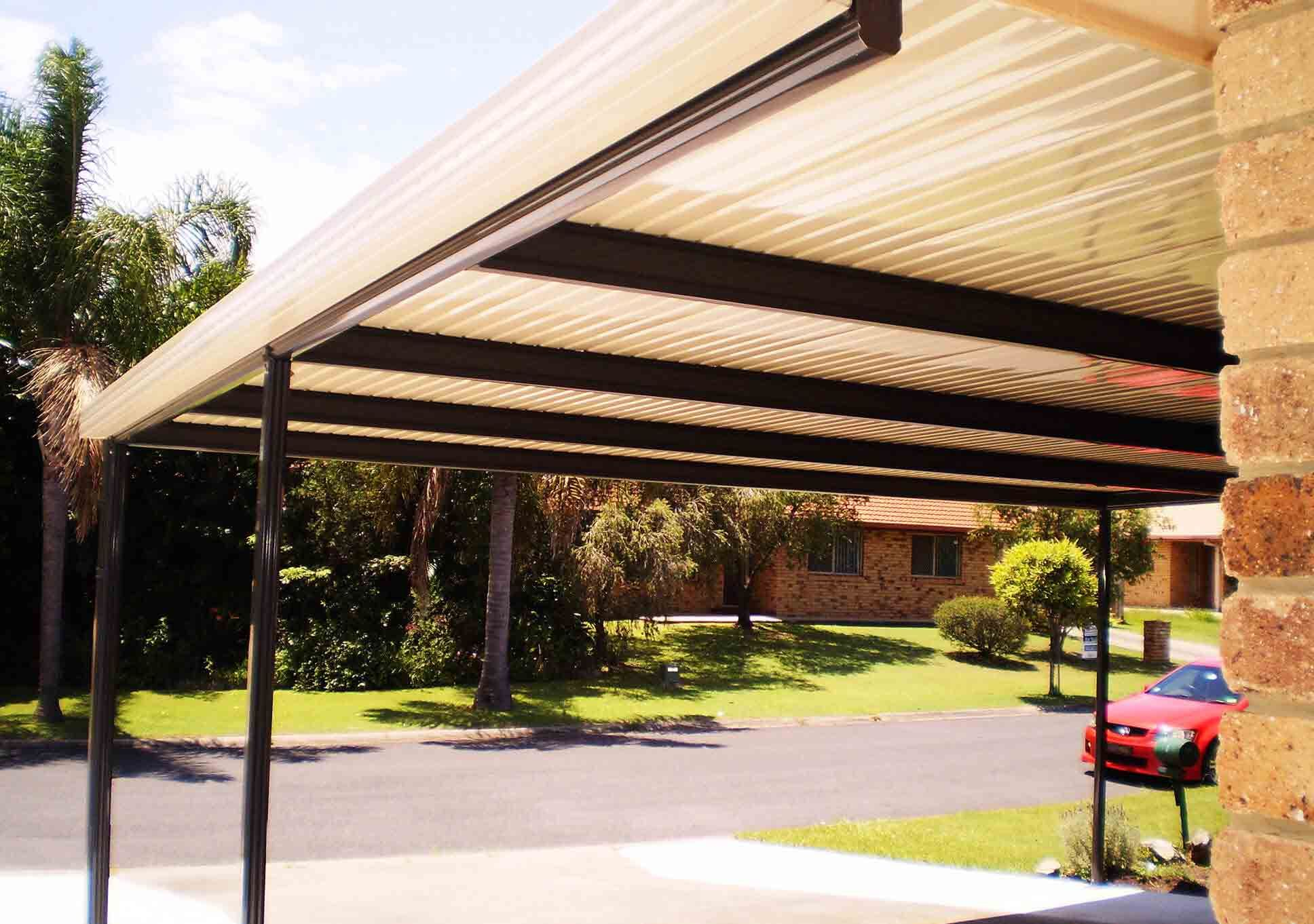 Brisbane Carport Carport, Carport prices, Portable carport