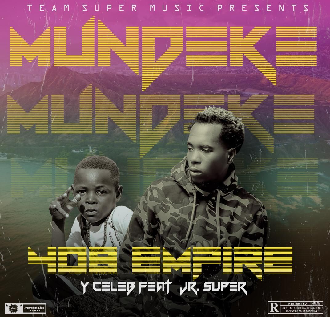Download Y Celeb 408 Empire Ft Jr Super Mundeke Wapbaze About Time Movie Songs Empire