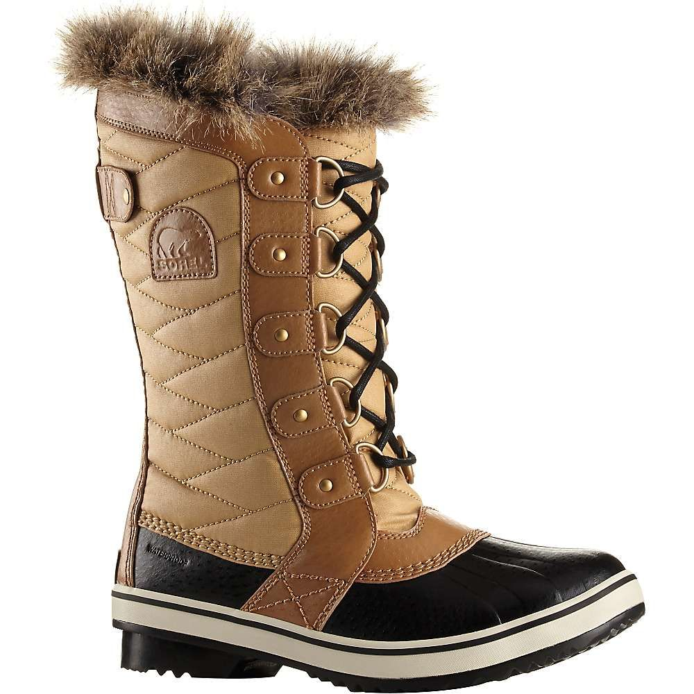 Photo of Sorel Women's Tofino II Boot – Moosejaw