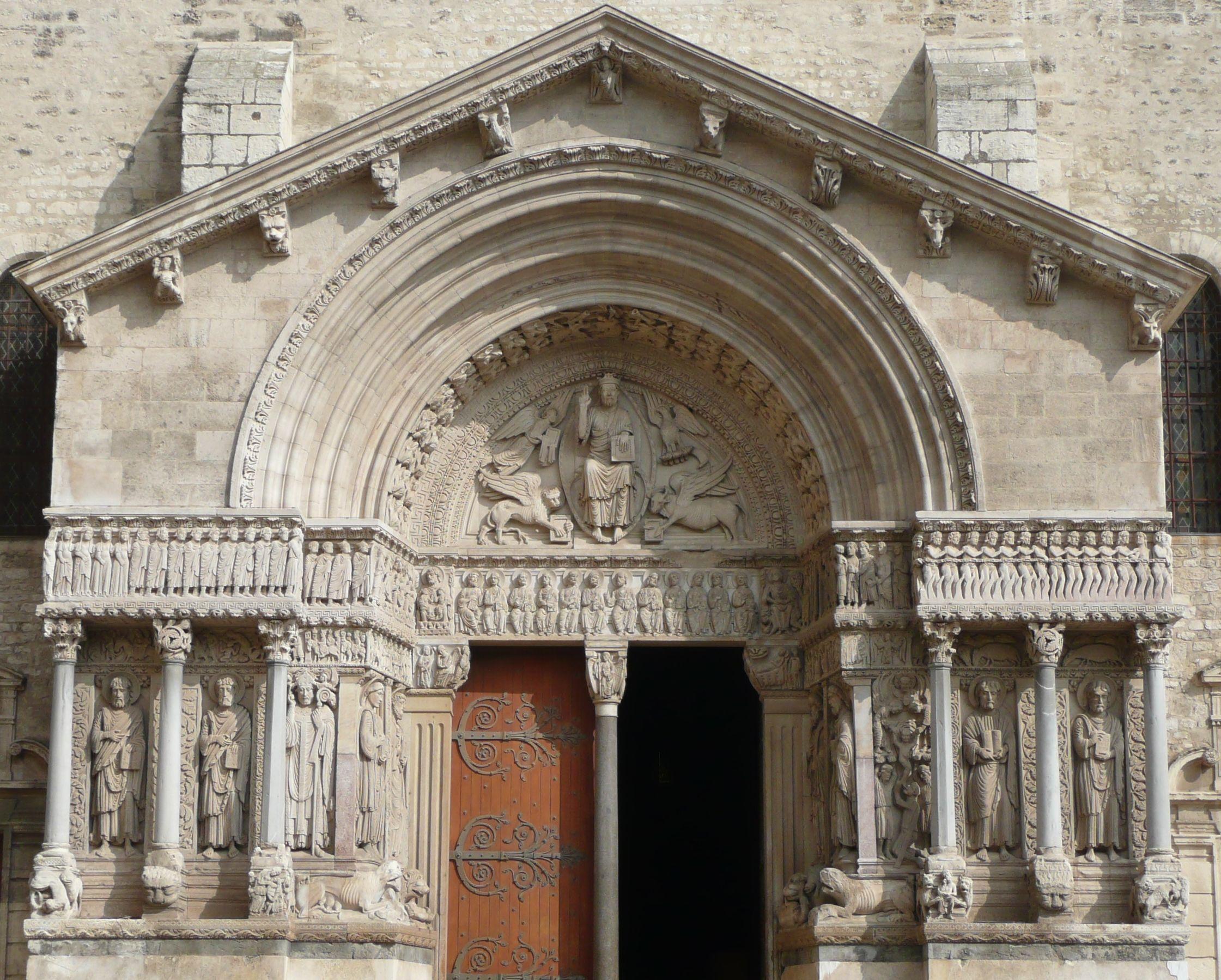 romanesque architecture wikipedia roman greek design