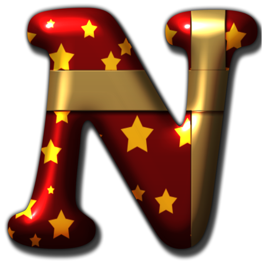 Ch B Cute Alphabet Alphabet Clipart Alphabet And Numbers