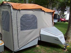 tente roulotte pour moto tentes roulottes pinterest tente roulotte tentes et emploi service. Black Bedroom Furniture Sets. Home Design Ideas