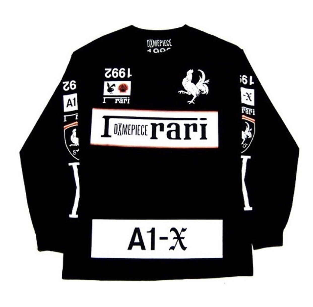 f844db4a 1992 Gear x Dimepiece LA Pant Shirt, Mens Fashion, Fashion Outfits, Spring  Shirts