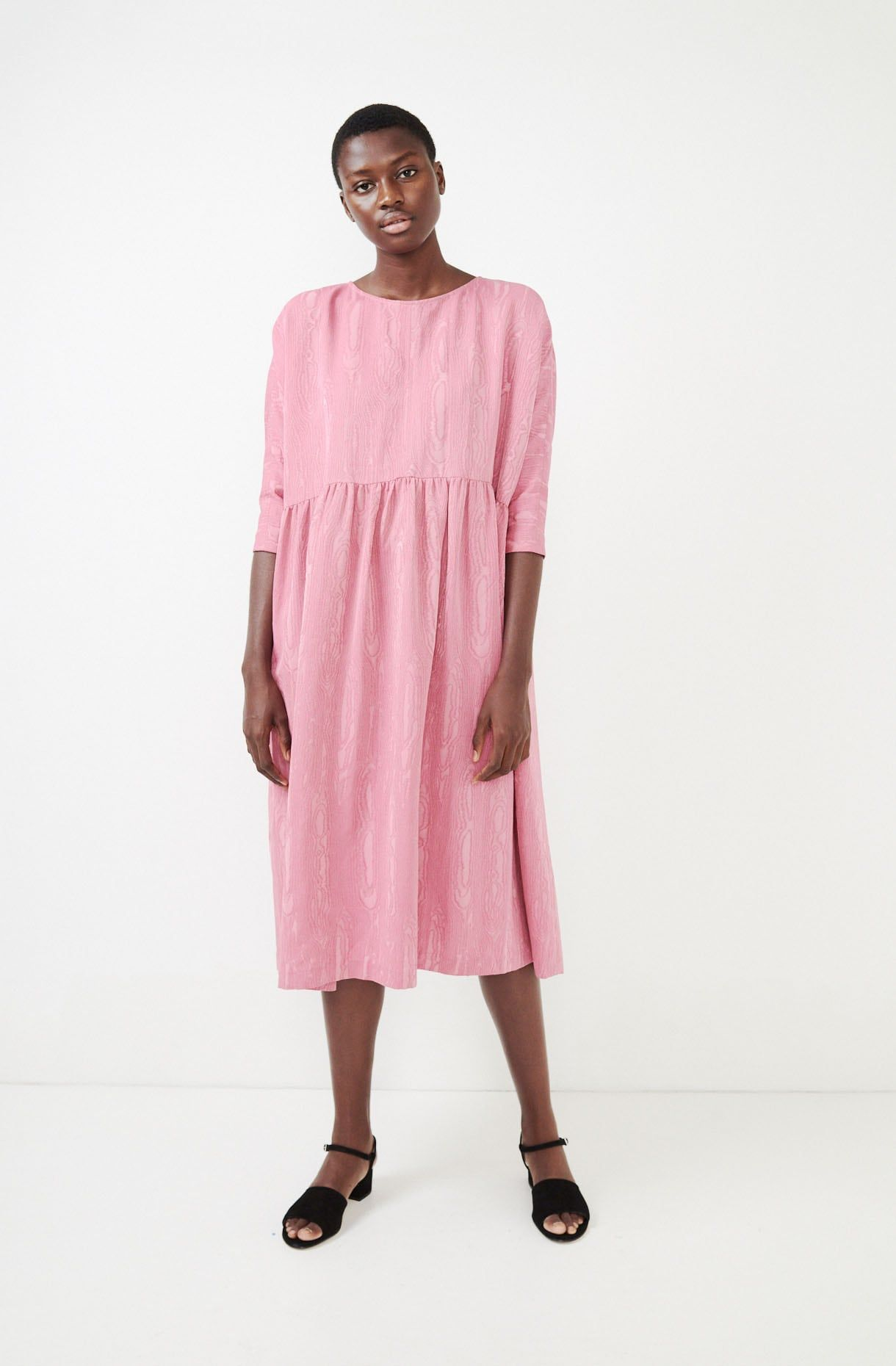 6195f5c0ef1 Rachel Comey Oust Dress