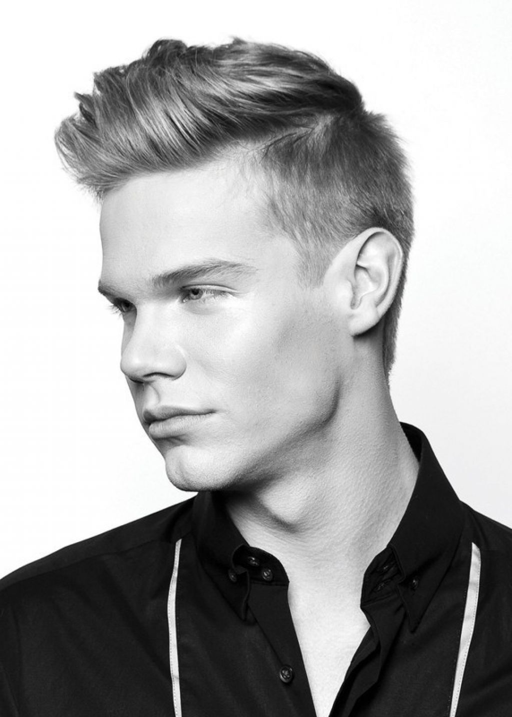 Cool 30 Beautiful Taper Fade Haircut Styles For Men Find Your