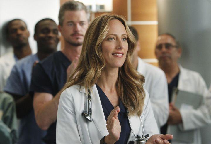 Tv Guide Greys Anatomy Spoilers Greys Anatomy Season 7 Episode 1