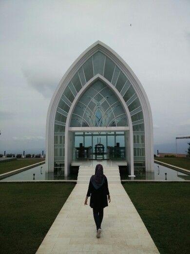 Susan Spa Resort At Bandungan Semarang Semarang Pinterest