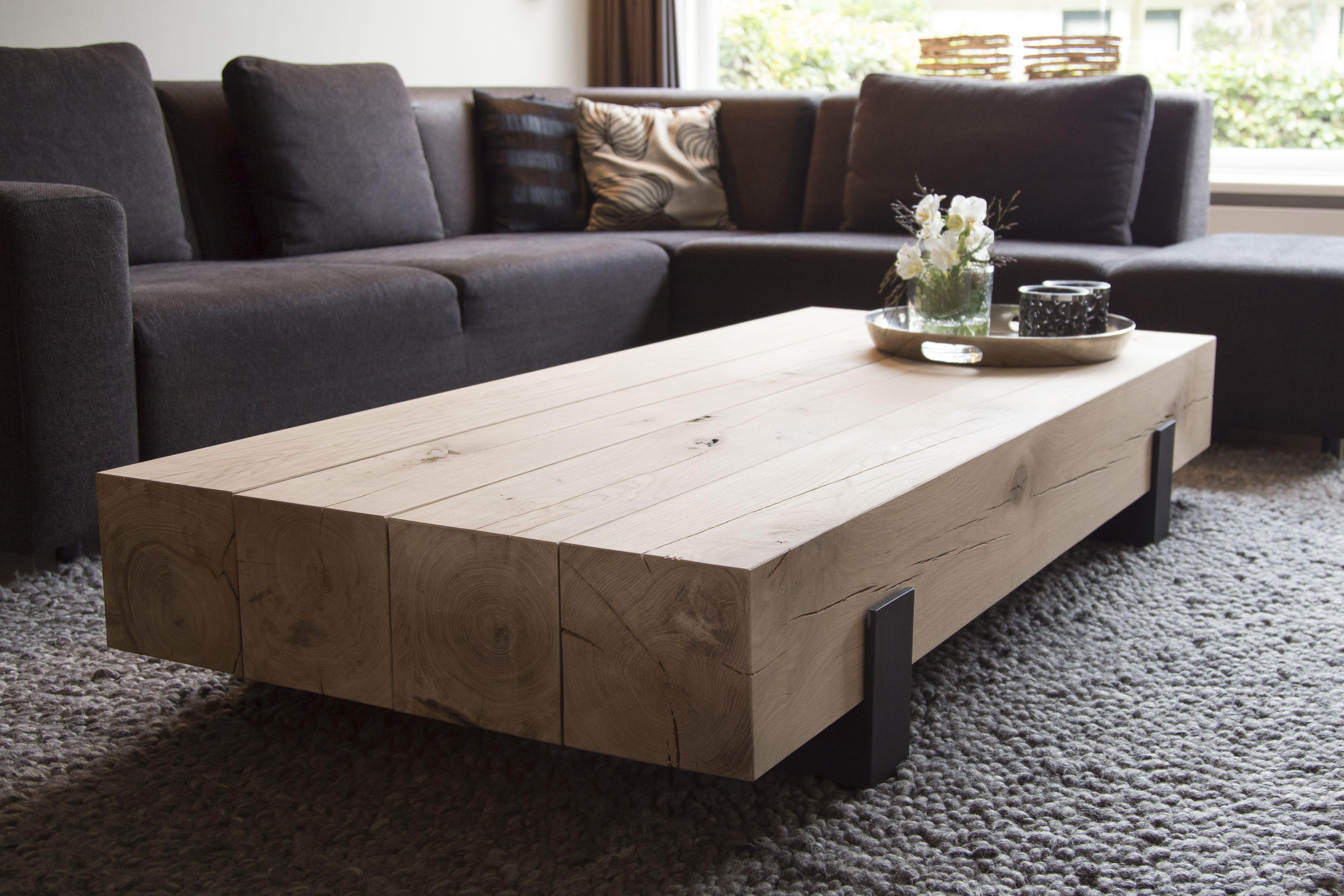 Tavolini Soggiorno ~ Verschillende salontafels tavolini soggiorno pinterest