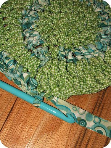 Crochet Pattern Central Free Online Crochet Patterns Beginner