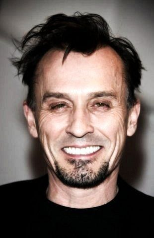 robert knepper wiki