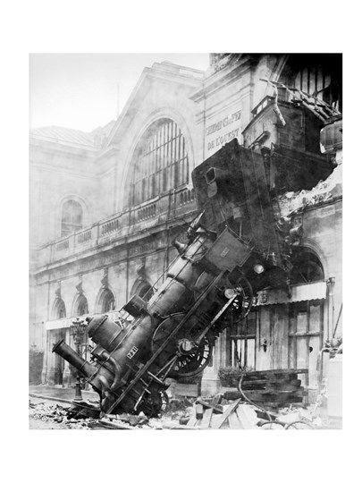 Train+Wreck+at+Montparnasse+1895+at+FramedArt.com