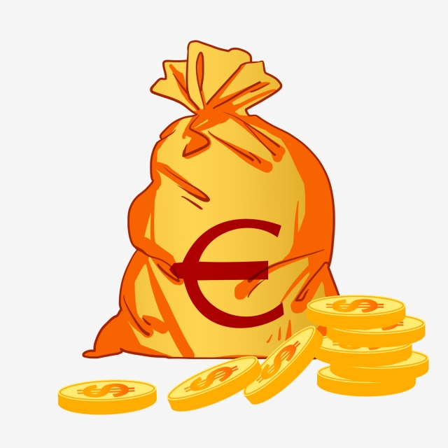 Money Financial Money Bag Economic Economic Benefit Gold Benefit Money Financial Icon Png Transparent Clipart Image And Psd File For Free Download Gold Graphic Design Cartoon Illustration Graphic Design Background Templates