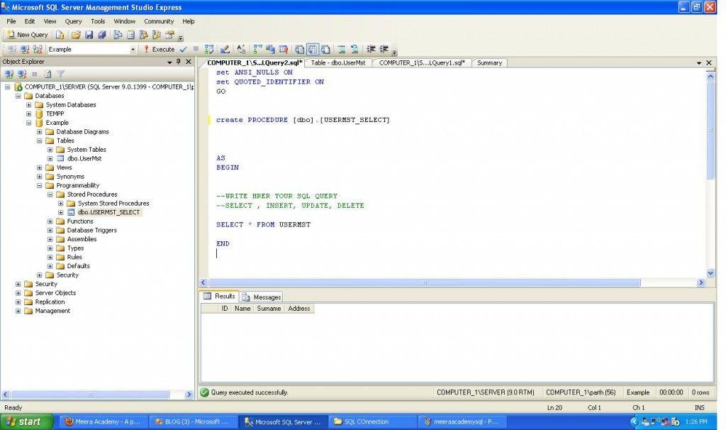 b90976eaa30e6cac2cb44e869d1cb5f4 - How To Get Current Date In C Windows Application