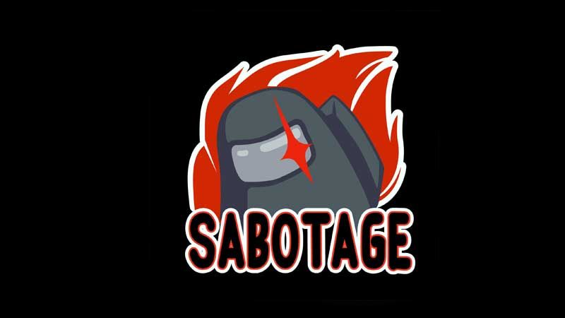 What Does Sabotage Do And How To Use Them In Among Us Rapper Art Iphone Wallpaper Tumblr Aesthetic Art Phone Cases