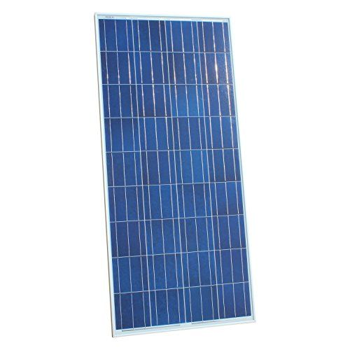 Solargreenhouse Solar Panel Cost Solar Panels Solar Panel Kits