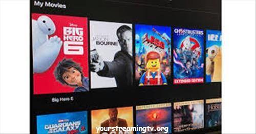 The Best HD Movie APKS Apps For FireStick & Fire TV & Fire