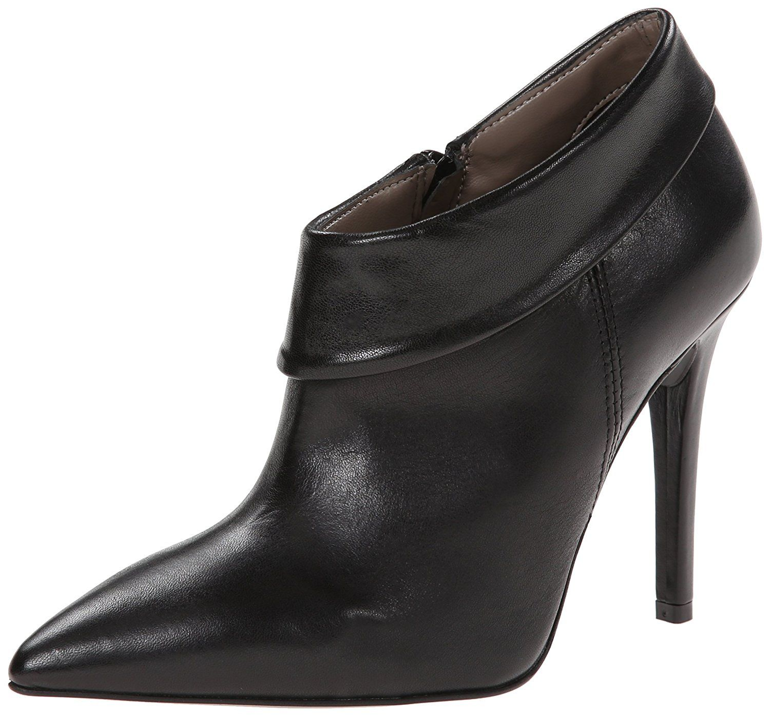 Nara Shoes Women's Pace Boot *** Details can be found by clicking on the image.