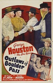 Watch Outlaws of Boulder Pass Full-Movie Streaming