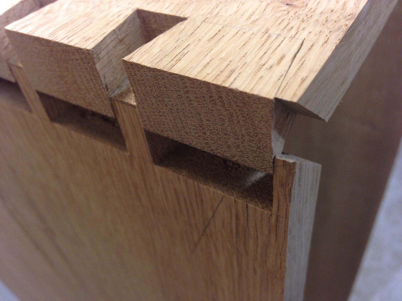 steel chair joints swivel gumtree details plywood metal furniture joint wood detail cnc