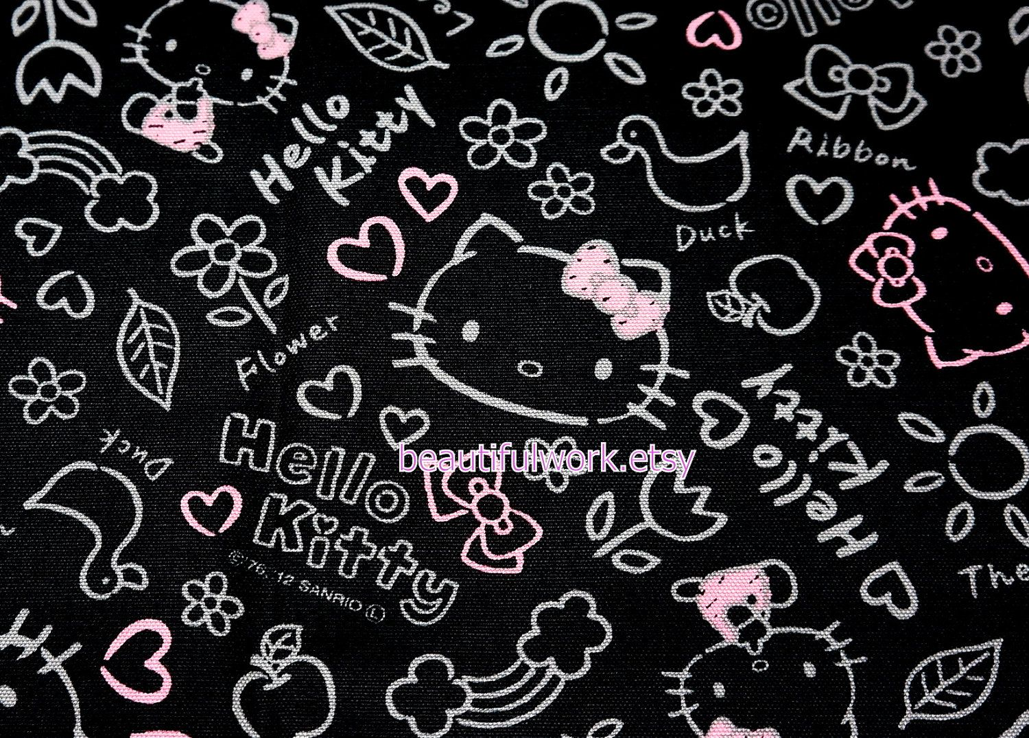 Must see Wallpaper Hello Kitty Car - b909c44265690f86ceedc644315076da  Pictures_458945.jpg