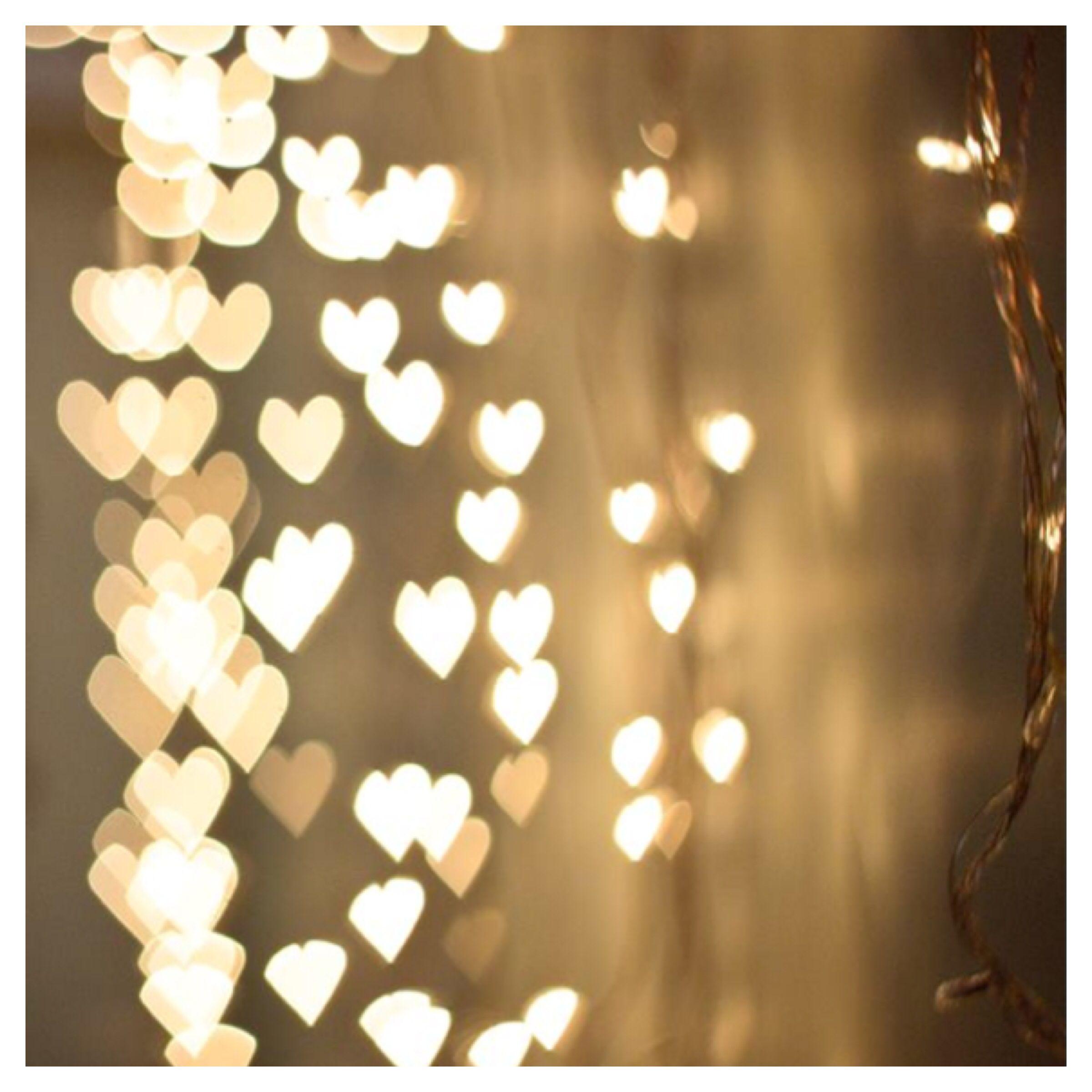 Die besten 25 glitter hintergrund ideen auf pinterest glitzertapete iphone wallpaper glitter - Wandfarbe gold glitter ...