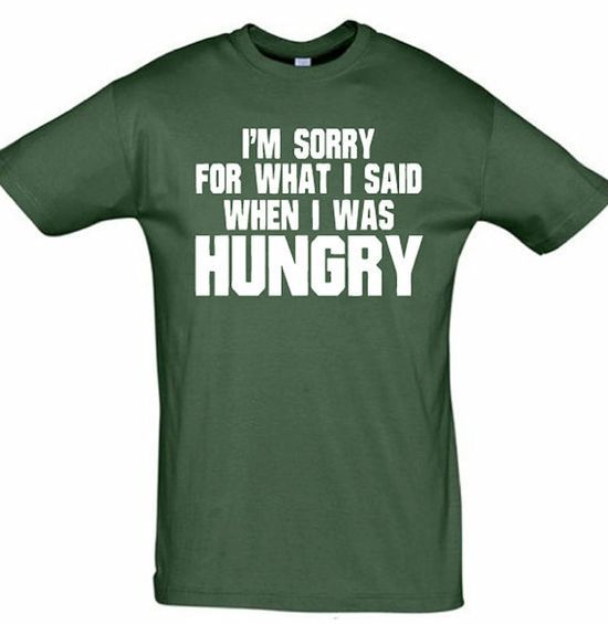 Im sorry for what i saidmen t shirtfunny t shirtgift ideasgift im sorry for what i saidmen t shirtfunny t shirtgift ideasgift for boyfriendwomen t shirtgift for girlfriendbest friend shirtunisex on etsy do it solutioingenieria Choice Image