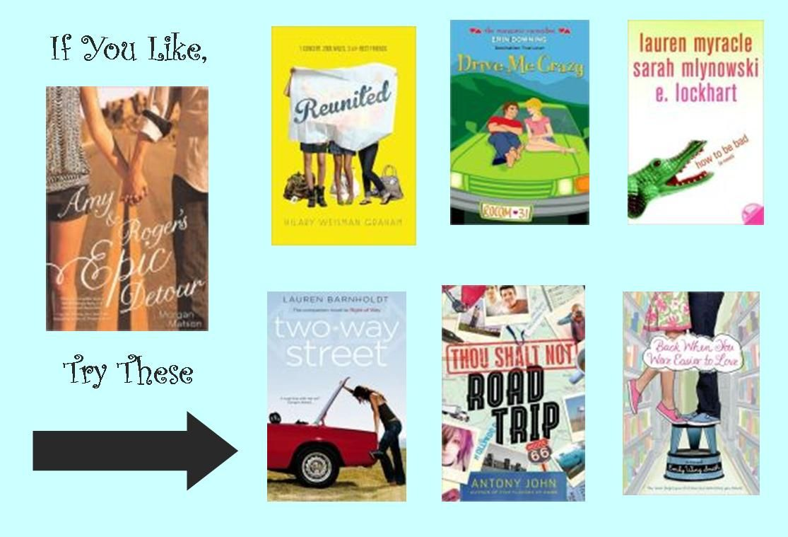 Pin By Book Community Group Boards On Bookish Graphics Art Road Trip Books Travel Book Beach Books