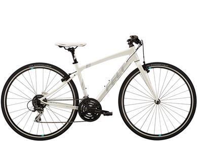 Pin En Women S Bikes
