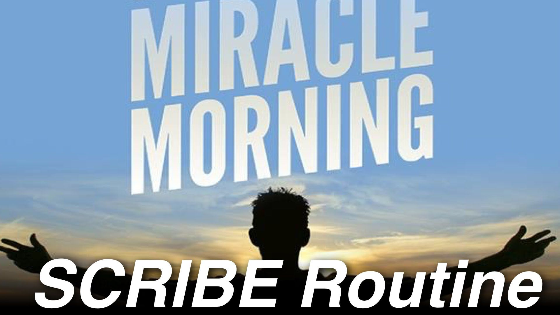 """http://coachestrainingblog.com/becomeacoach/miracle-morning-mastery-event/17795/ On June 21-23, 2016, the Miracle Morning Mastery Event  will be held in Bloomington, IL at the Hilton Chicago/Indian Lakes Resort. Presented by Hal Elrod International, this is the first ever """"Miracle Morning Mastery & Co-Creation"""" experience."""