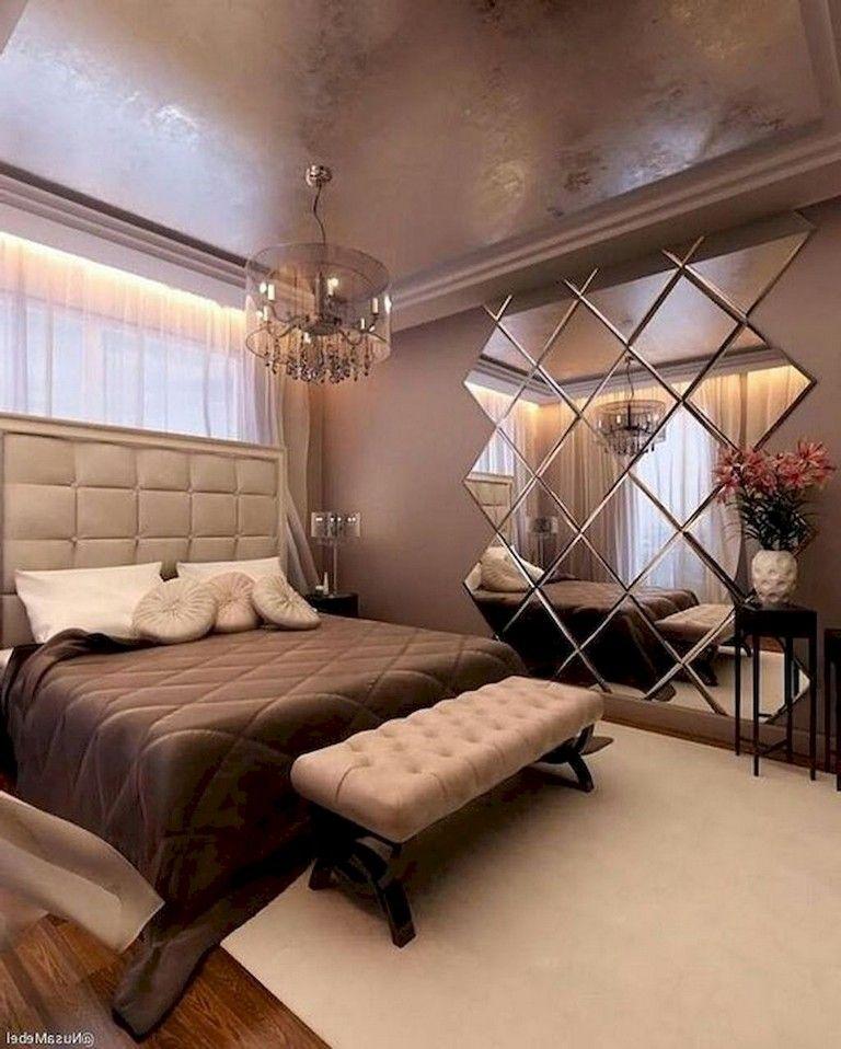 66+ Cozy Minimalist Bedroom Design Ideas #bedroomdesignminimalist
