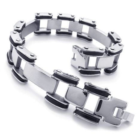 Bracelet ANS-122 $15.07, Click photo for shopping guide and the discount