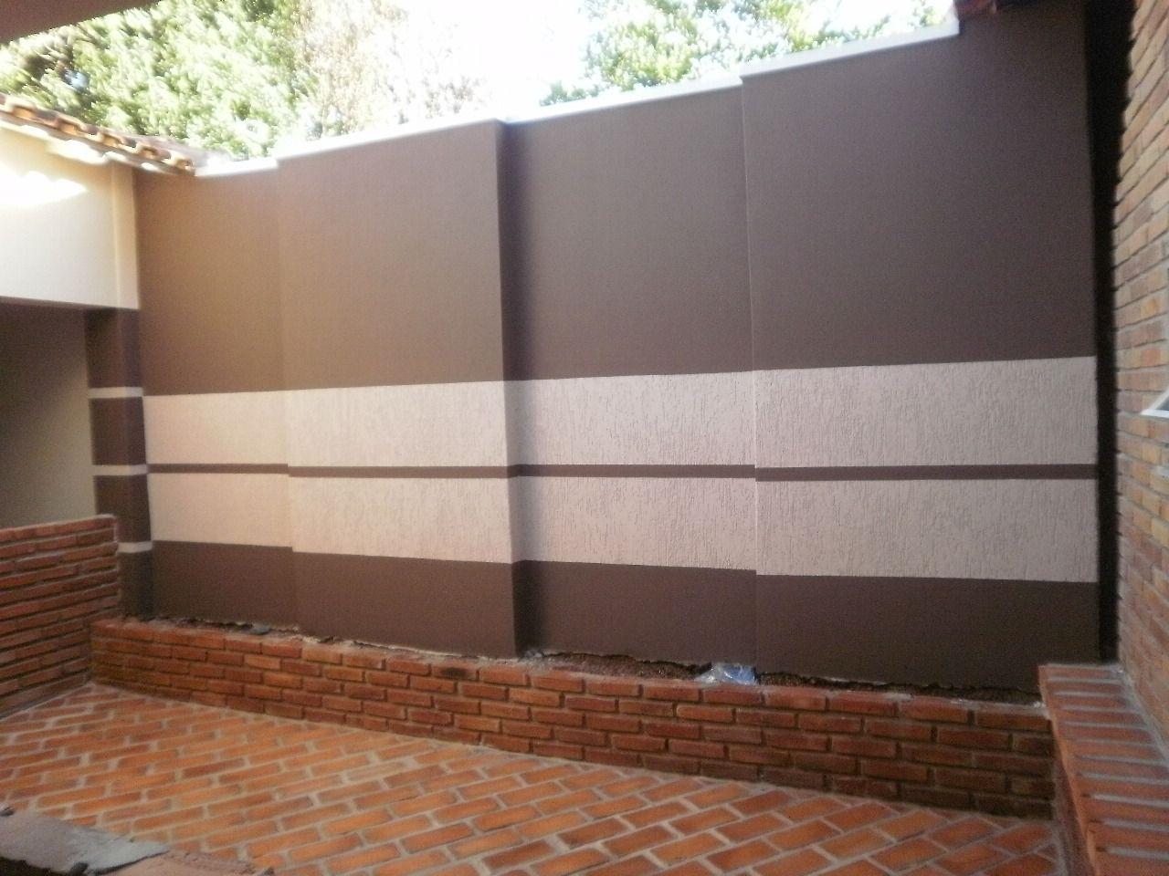 Muro di pietra sfondo texture rock mattoni pattern home