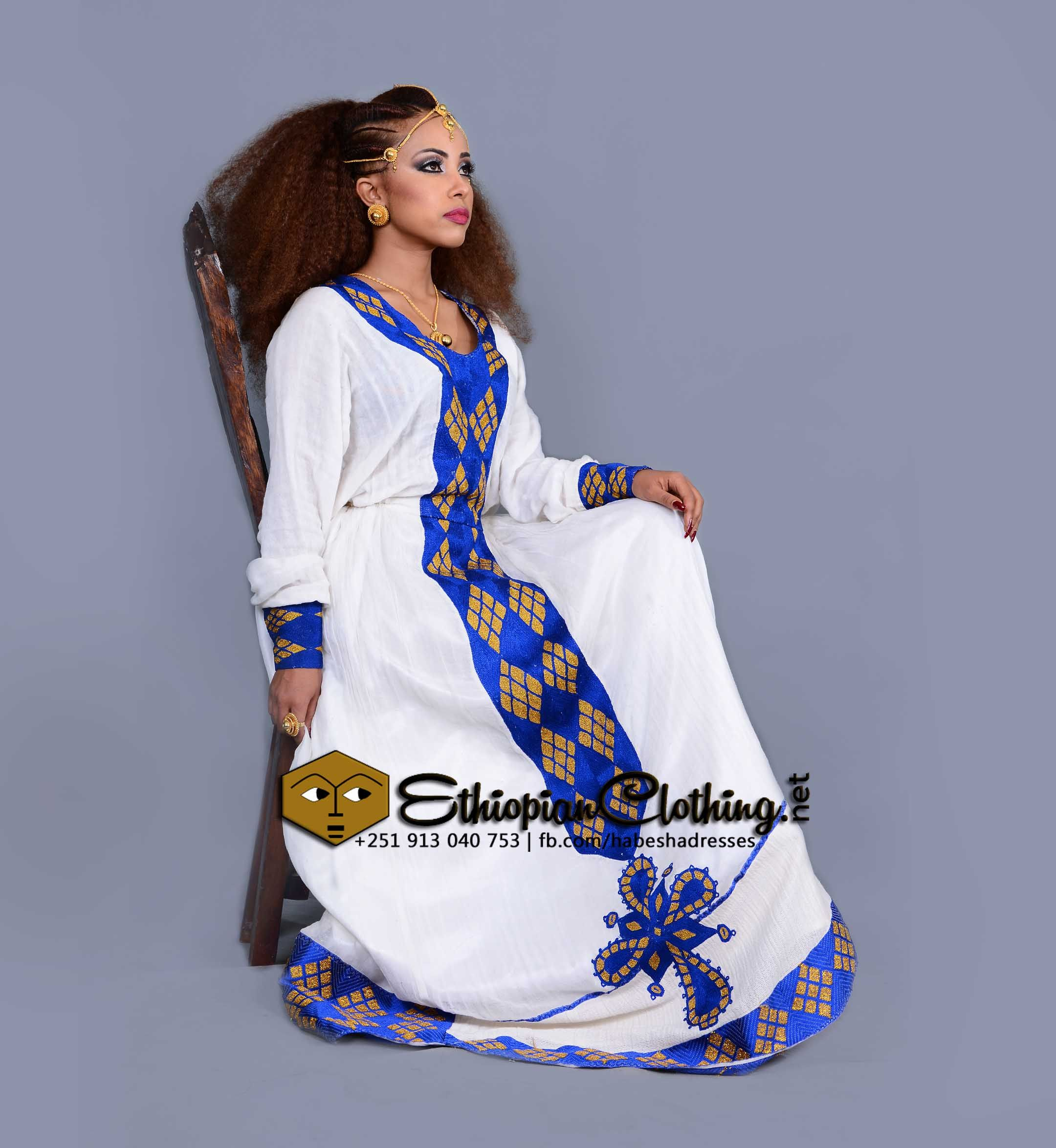 6e63ee12c3d ethiopian clothing mens ethiopian clothing styles traditional ethiopian  clothing ethiopian clothing store near me ethiopian clothing facts modern  ethiopian ...