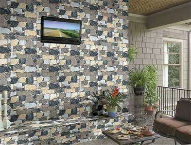 living room tiles living room decorating ideas with kajaria tiles rh pinterest com