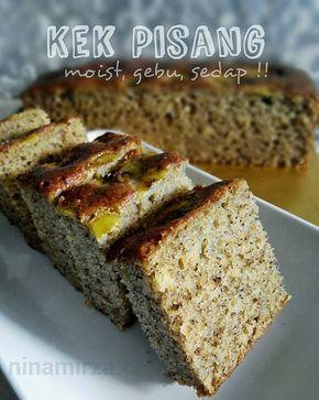 Pin On Hana Cake