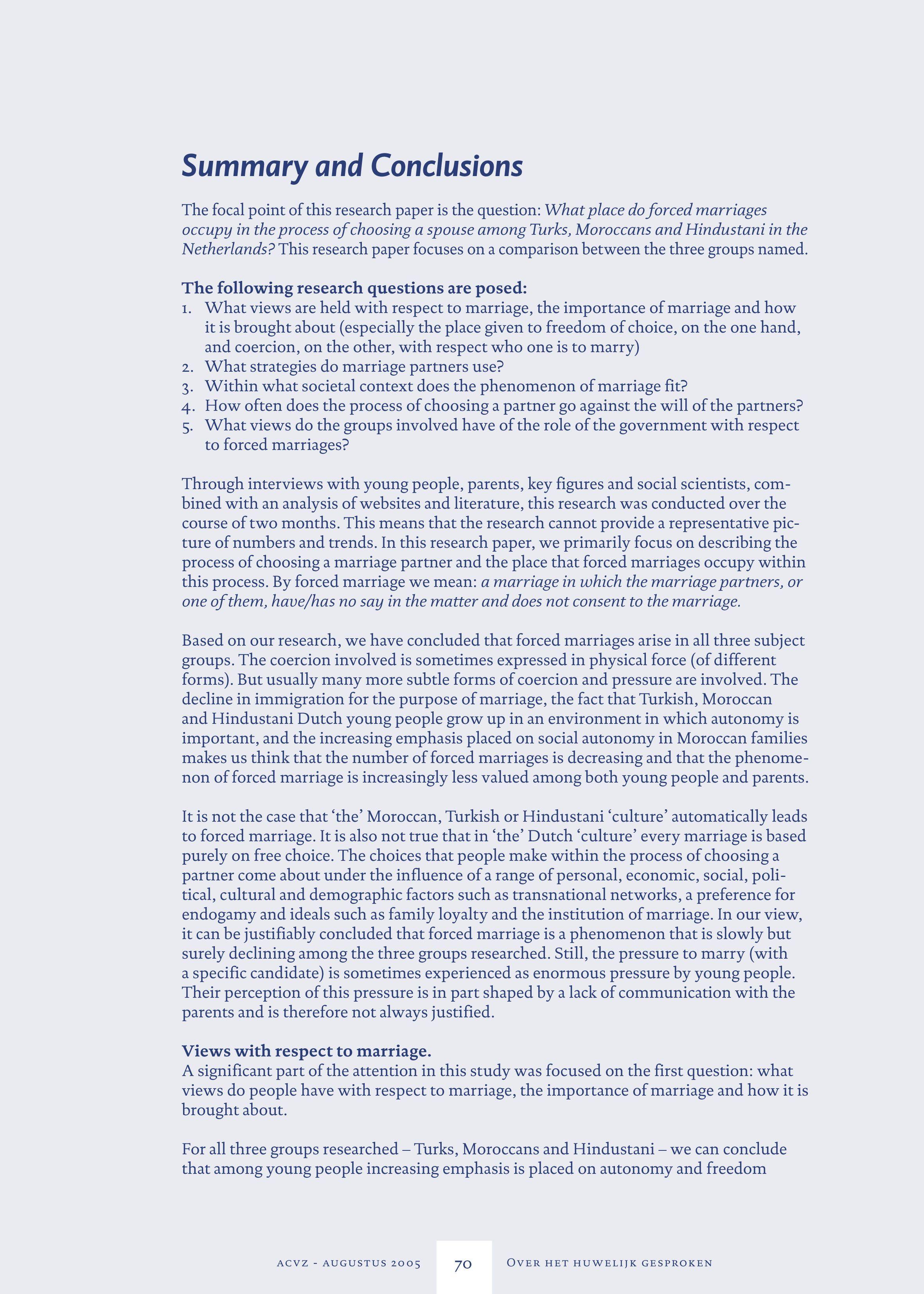Roscommon child care case report template