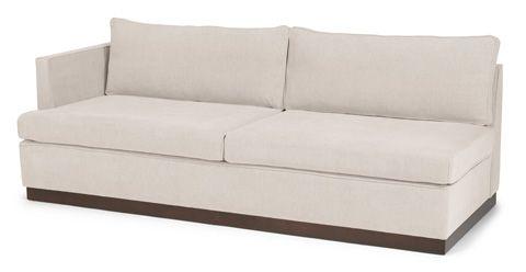 Commercial Furniture Sleeper Sofa