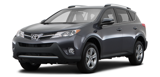 2015 Toyota Rav4 Serving Greensboro Nc 2015 Toyota Used Toyota Toyota Dealers