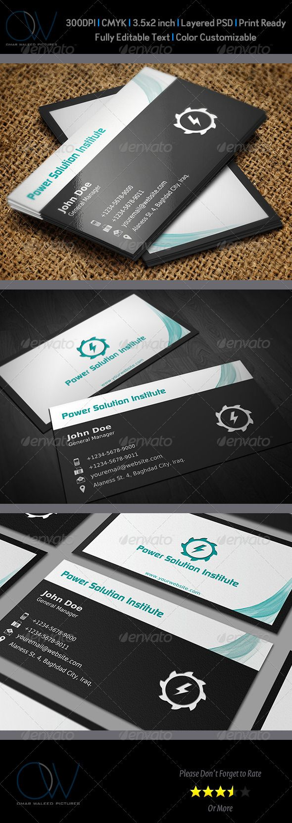 Classic Business Card Vol 2 Classic Business Card Cards Business Cards