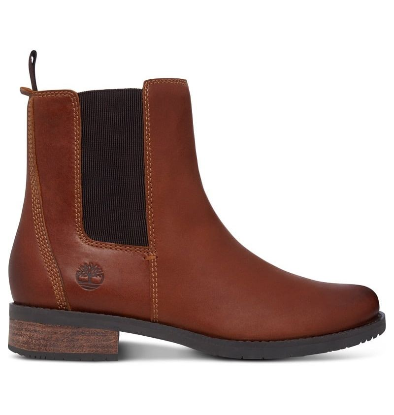 Cheap Timberland Shoes