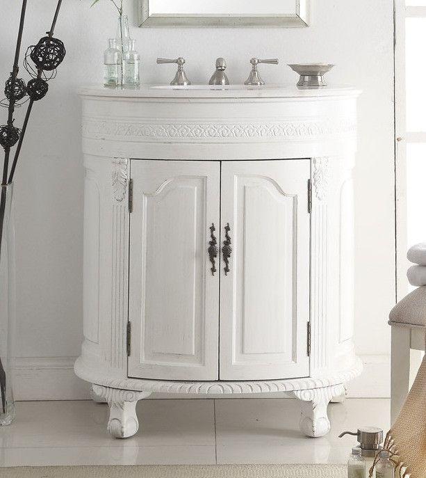 32 attractive classic versailles bathroom sink vanity model cf rh pinterest com