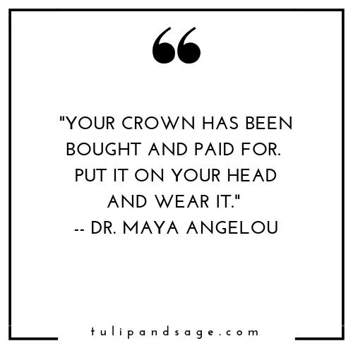 28 Maya Angelou Quotes About Self Love Maya Angelou Quotes Maya
