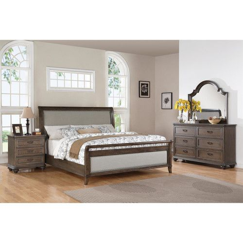 found it at wayfair ca belmeade panel customizable bedroom set rh pinterest com