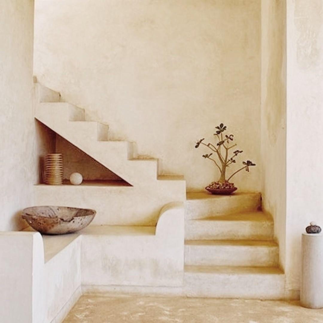 West Wild On Instagram Latham House Designed By Inigo Torrens Located In Mombasa Kenya Architecture Archil House Design Bali House Design