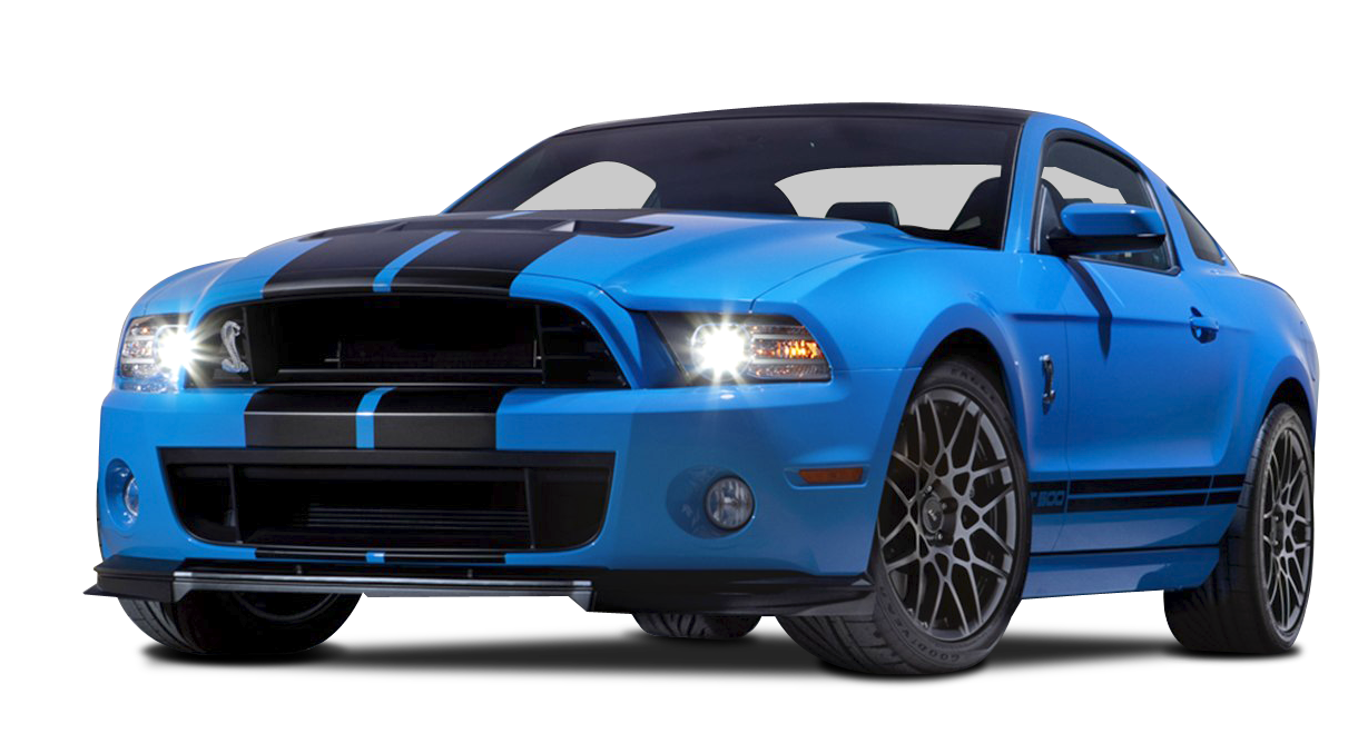 Download Ford Mustang Shelby Gt500 Car Png Image For Free Mustang Shelby Shelby Gt500 Ford Mustang Shelby Gt500