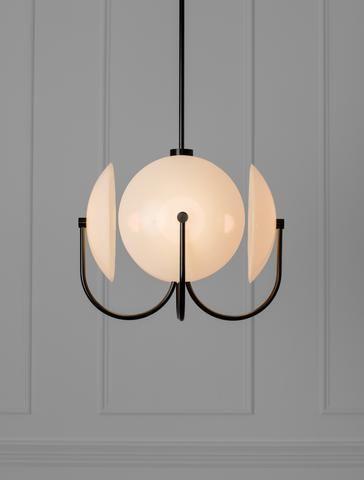 aperture bare pendant in 2019 house u2022 modern lighting lighting rh pinterest com