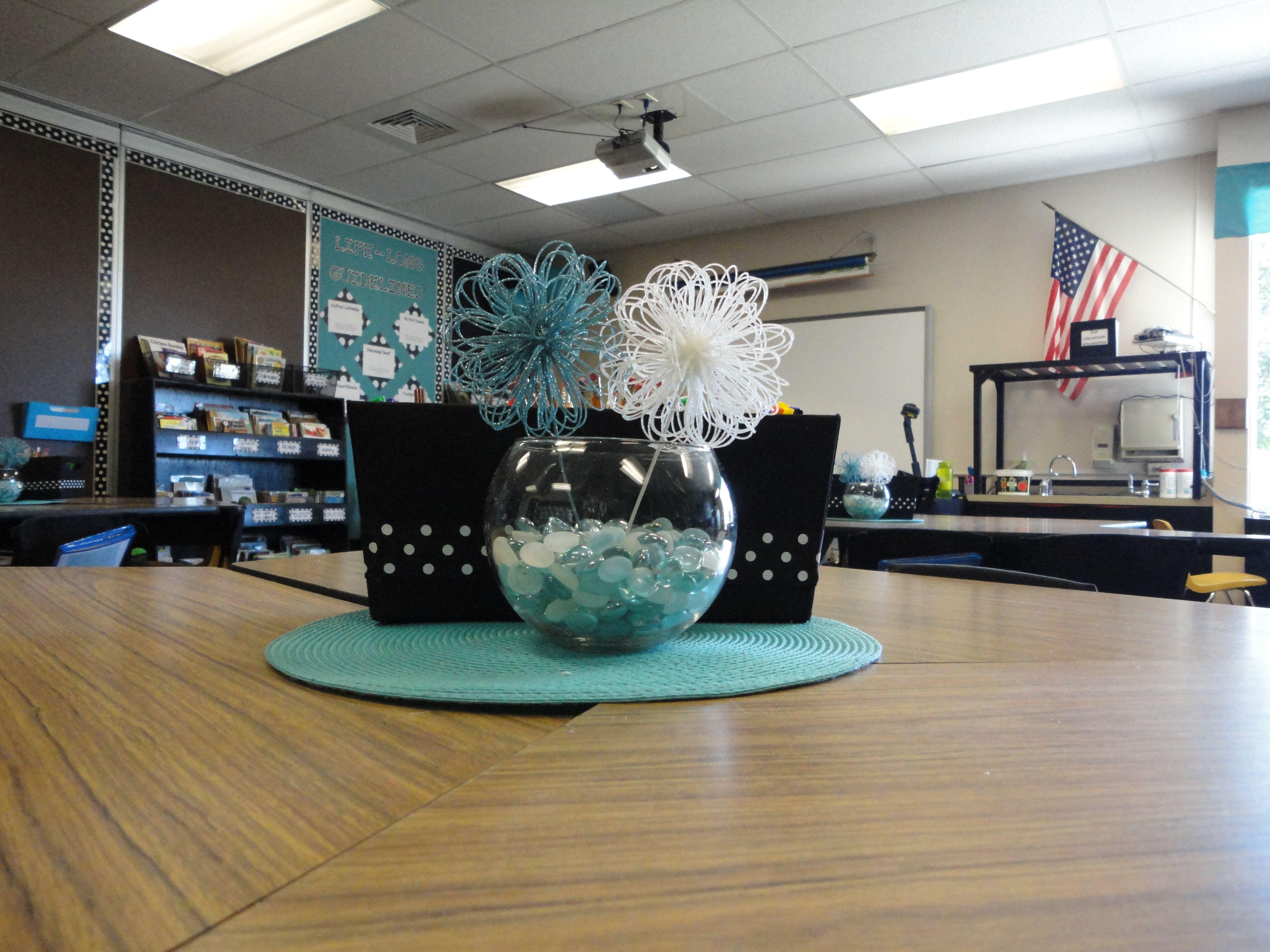 My Classroom u0026 Set up Tips My